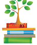 Donate A Book To The Tal Library